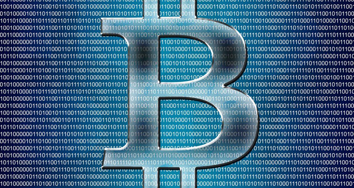 Тель-Авивская фондовая биржа запустит Blockchain Securities Platform