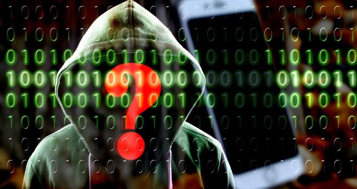 Garmin возвращается в онлайн после взлома