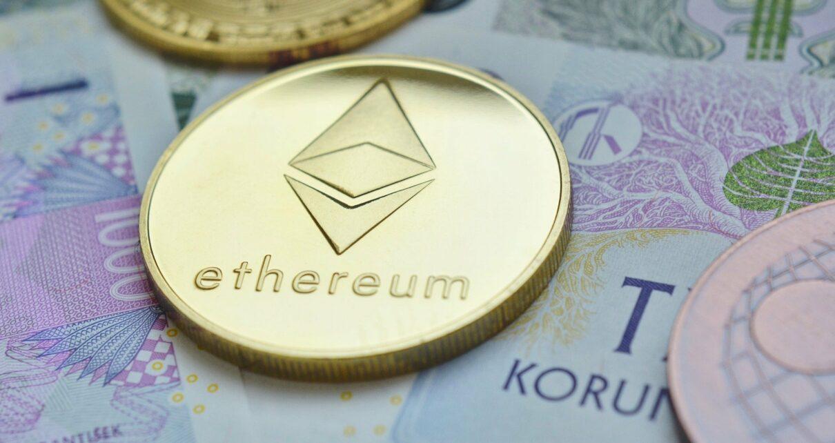 Фонд Ethereum создает специальную команду безопасности Eth 2.0