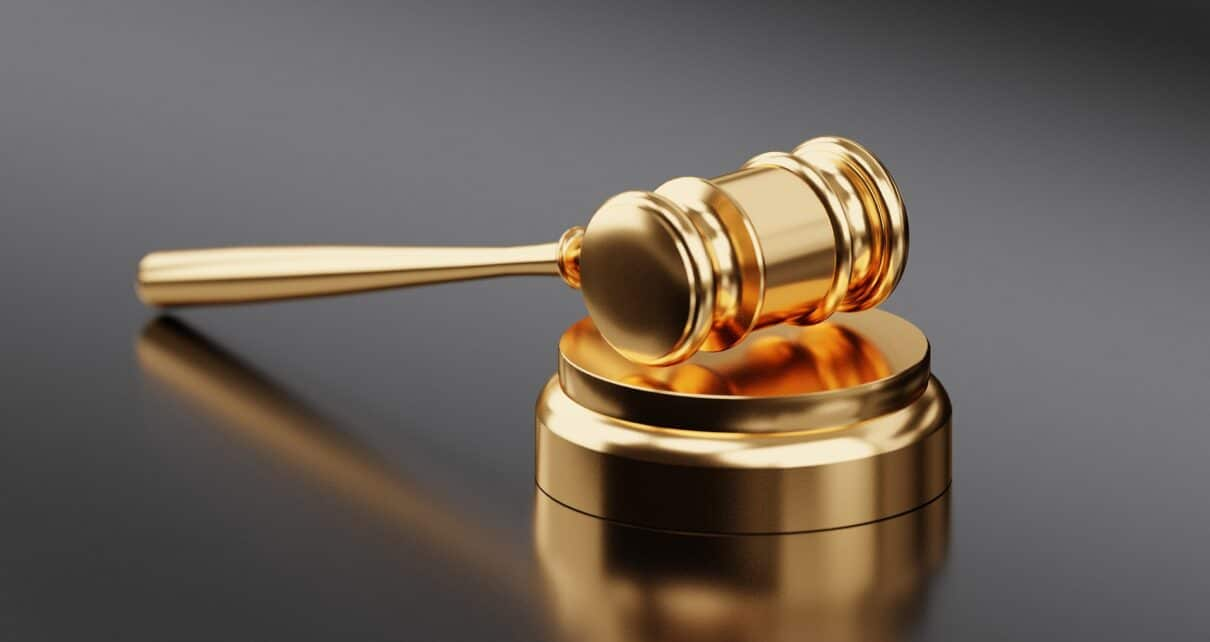 Японский суд вынес постановление об изъятии первой в стране криптовалюты