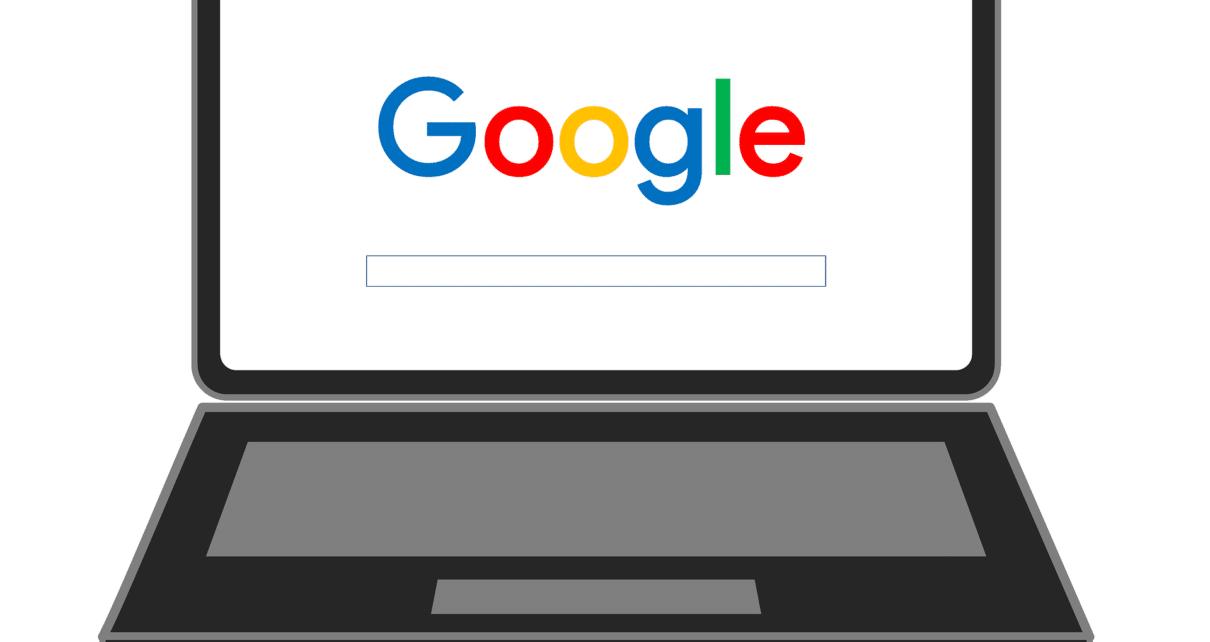 Google забирает работу у BPO, сотрудники которого были вовлечены в биткоин-мошенничество