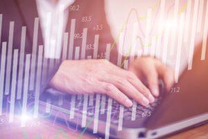 Исполнительный директор IBM раскрывает планы, которые помогут банкам извлечь выгоду из DeFi