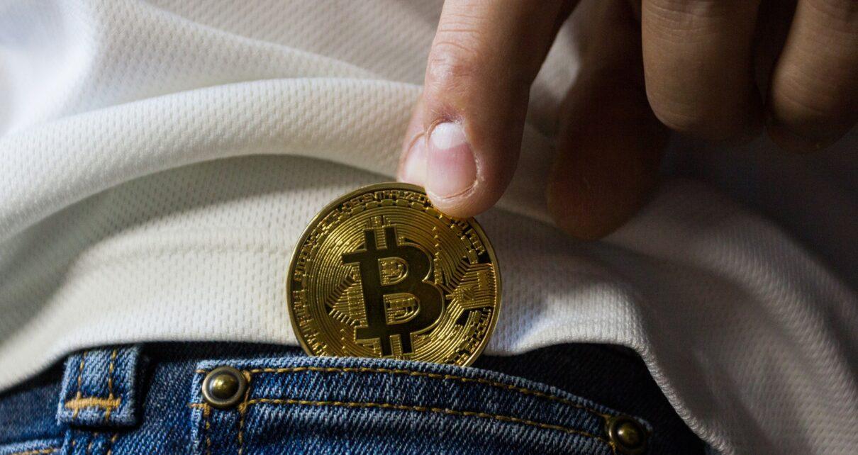 Количество китов Bitcoin Cash упало после роста цен на 39%
