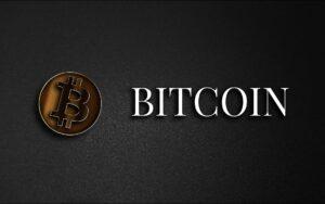 EY выпускает новый инструмент для анализа биткоин-транзакций и данных в сети