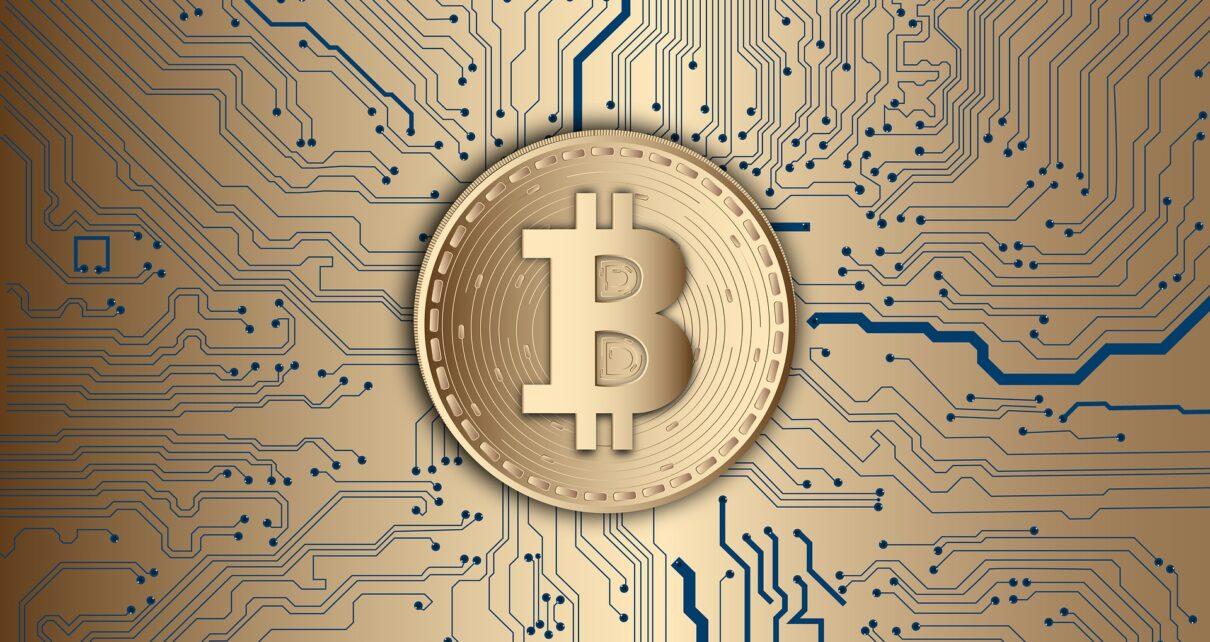 Генеральный директор MicroStrategy поддерживает биткоин-максимализм