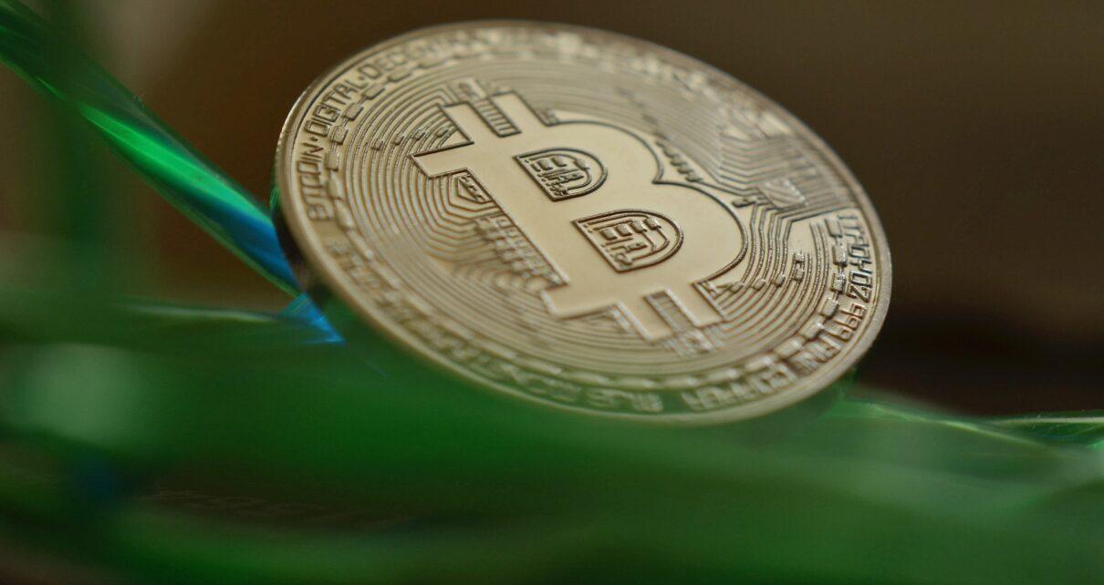Liquid из Blockstream продвигает DeFi с помощью новой децентрализованной биржи