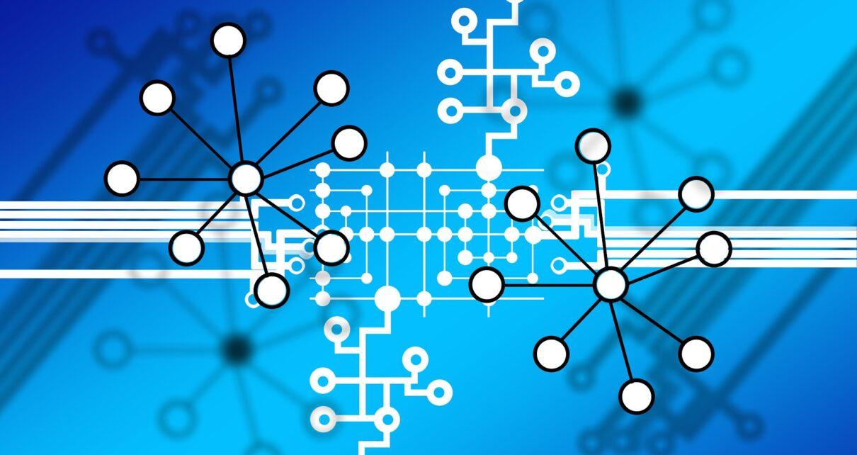 Китайский национальный блокчейн-проект для поддержки языка смарт-контрактов DAML