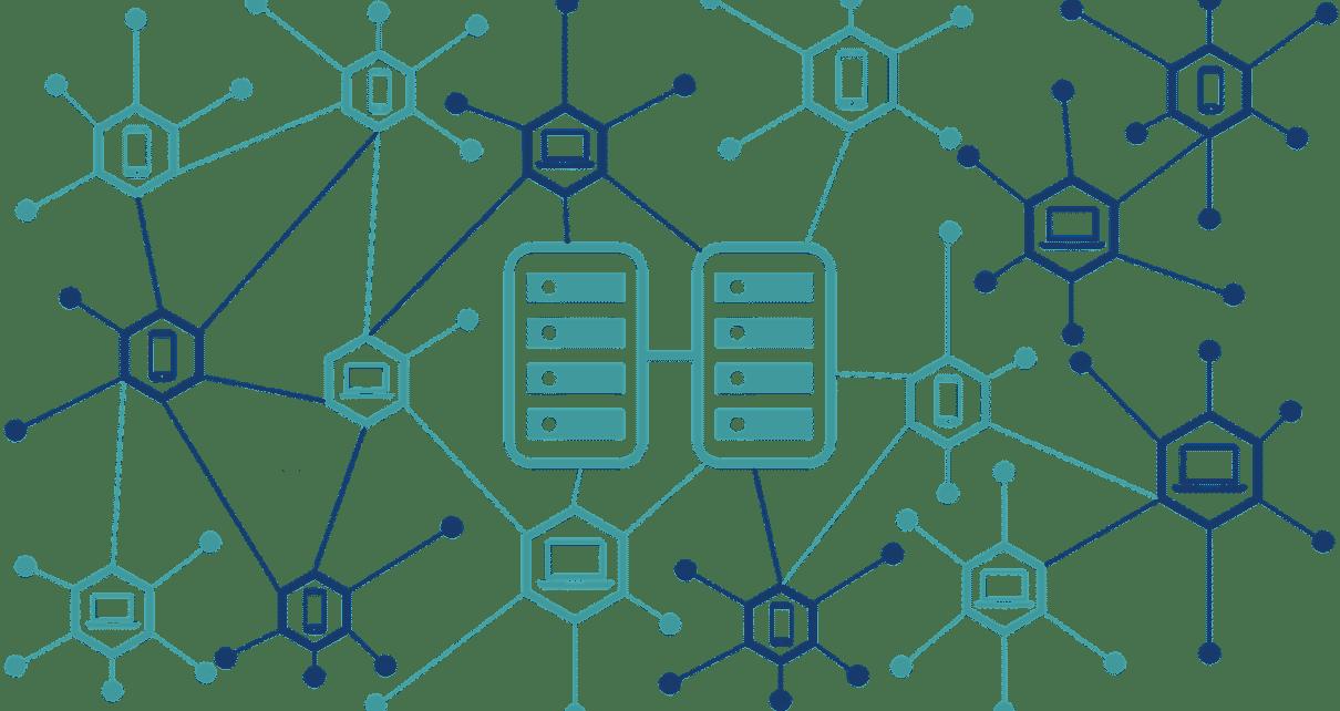 Square запускает патентный альянс криптовалюты для борьбы с троллями