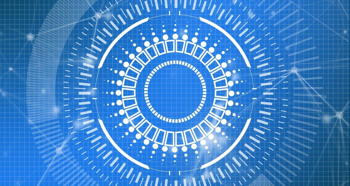 Tech Mahindra создаст несколько блокчейн-решений