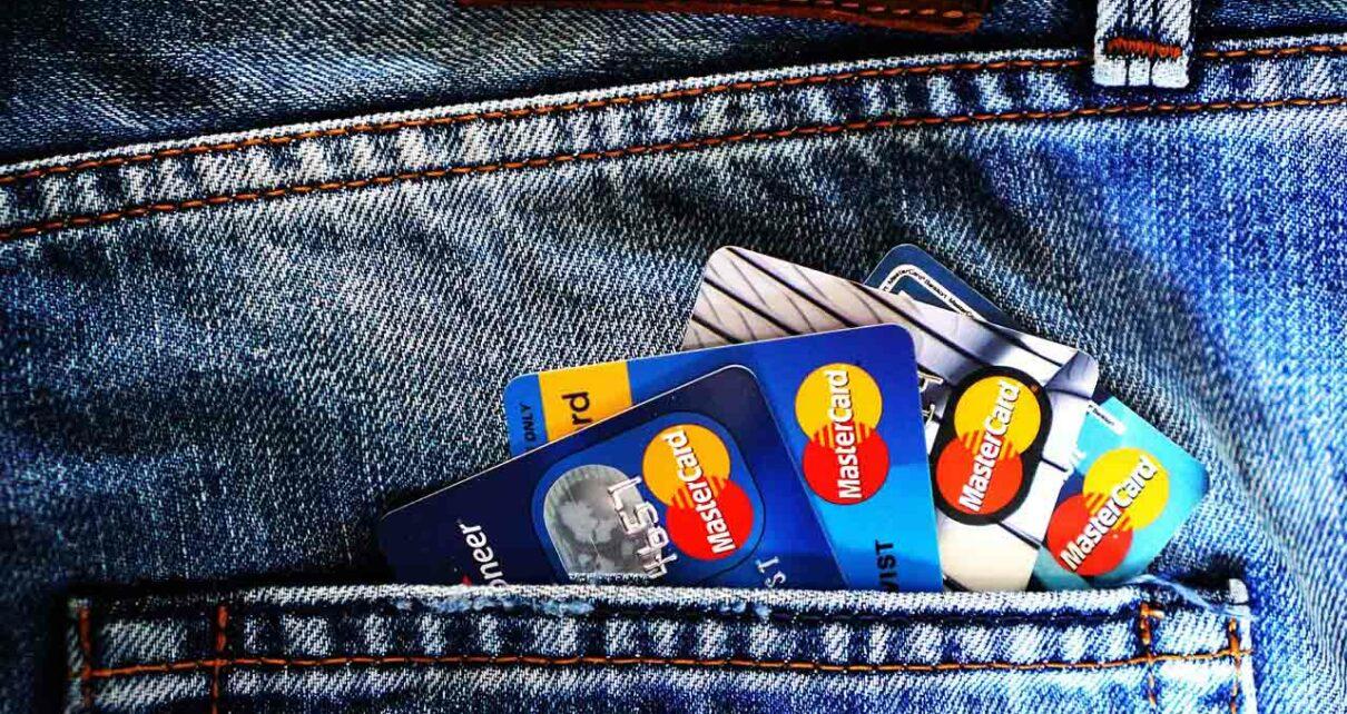 Блокчейн делает платежные сервисы более эффективными