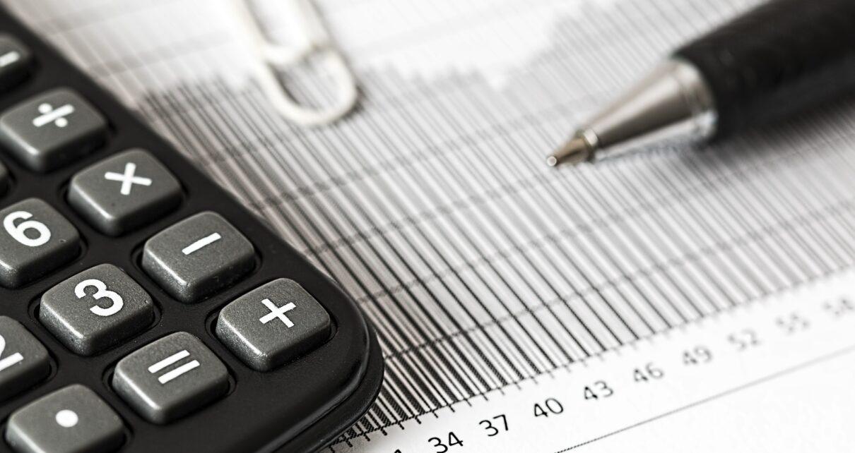 Binance представляет платформу для выращивания новых активов