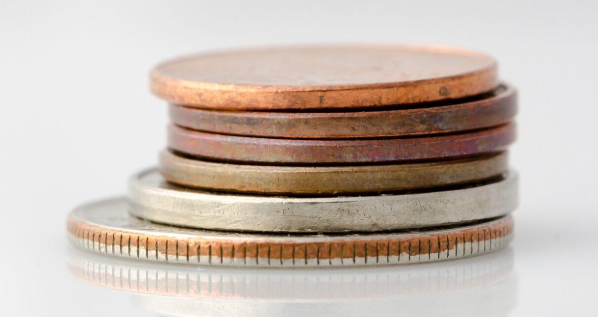Облачная компания объявляет о размещении своей монеты на Bittrex