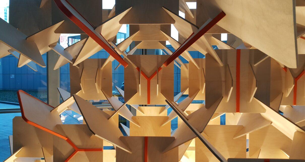 Equilibrium получает грант Web3 на разработку универсального модуля DeFi