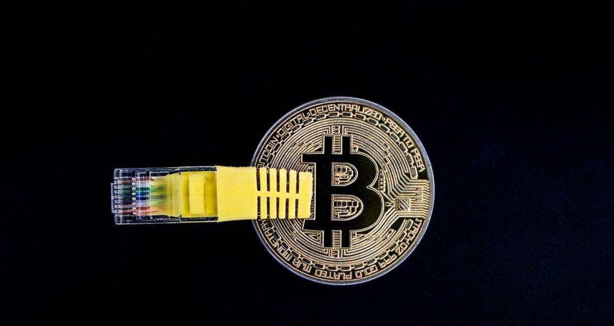 Платформа Blockchain коммерциализирует цифровые банковские гарантии в Австралии
