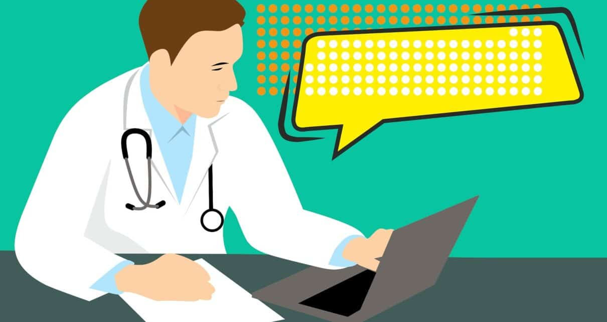 Крупная швейцарская медицинская страховая компания теперь принимает криптовалютные платежи