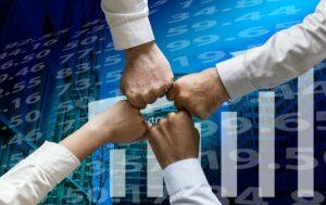 Скачки цен на газ замедляют рост новых торговых площадок NFT
