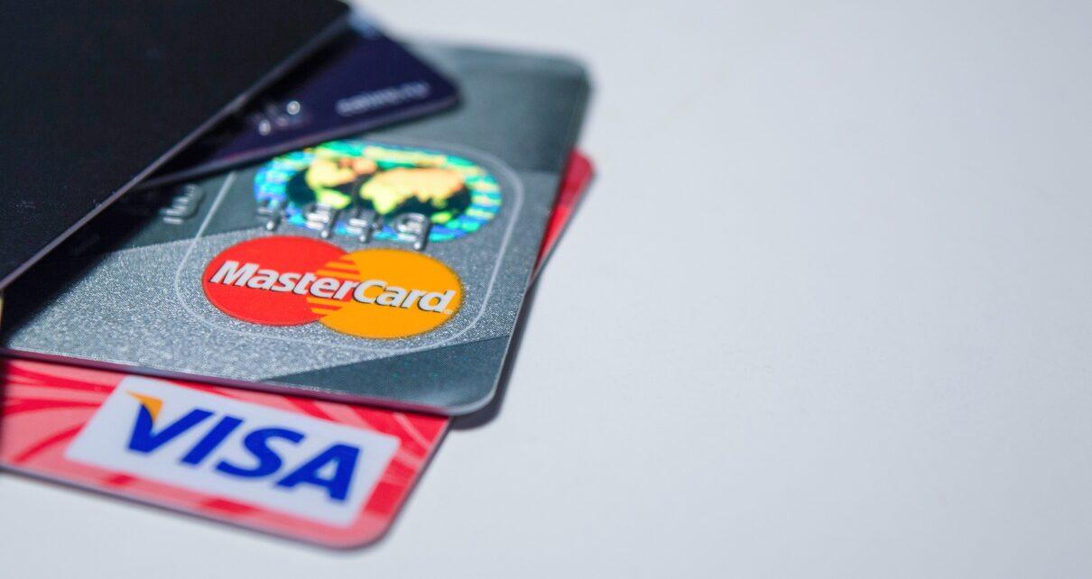Криптовалютные переводы в Африке выросли на 55%