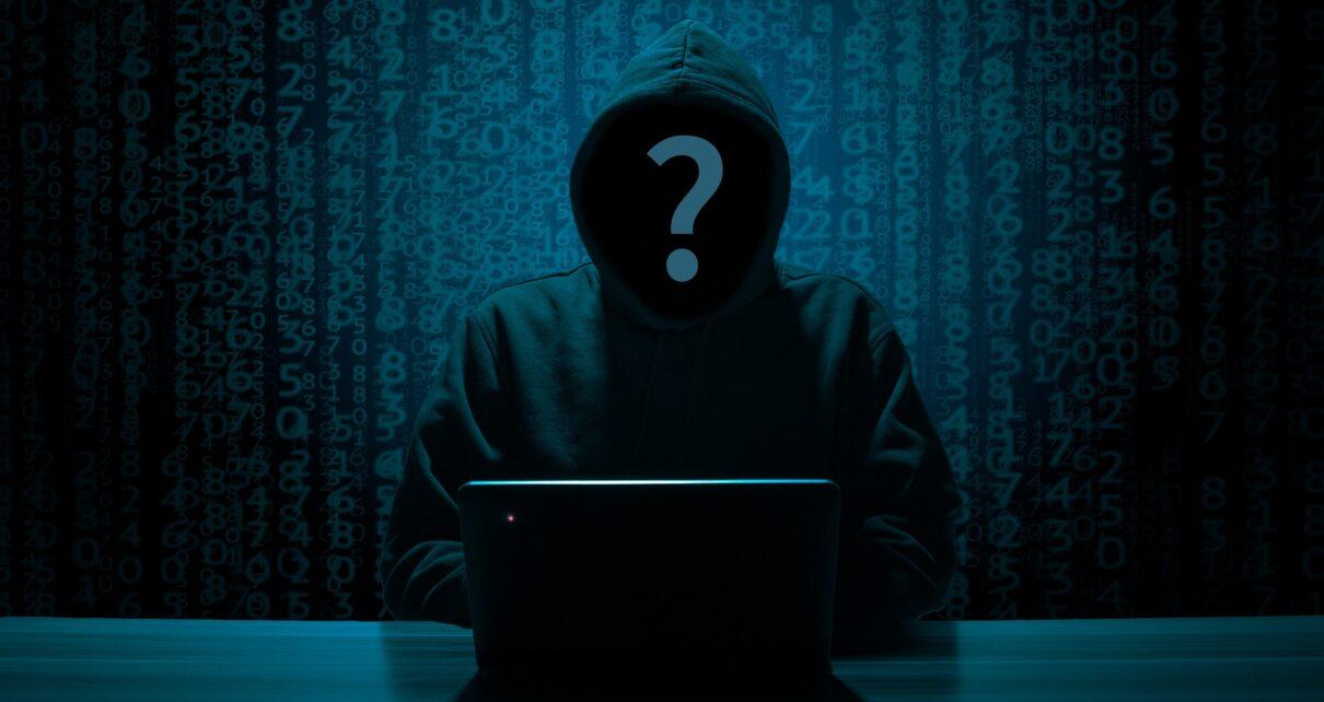 Как хакеры из Северной Кореи отмывают украденную криптовалюту