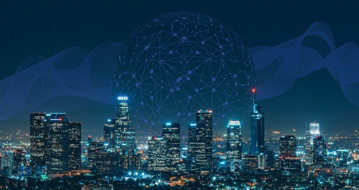 Китайская BSN International интегрирует поддержку сети Tezos