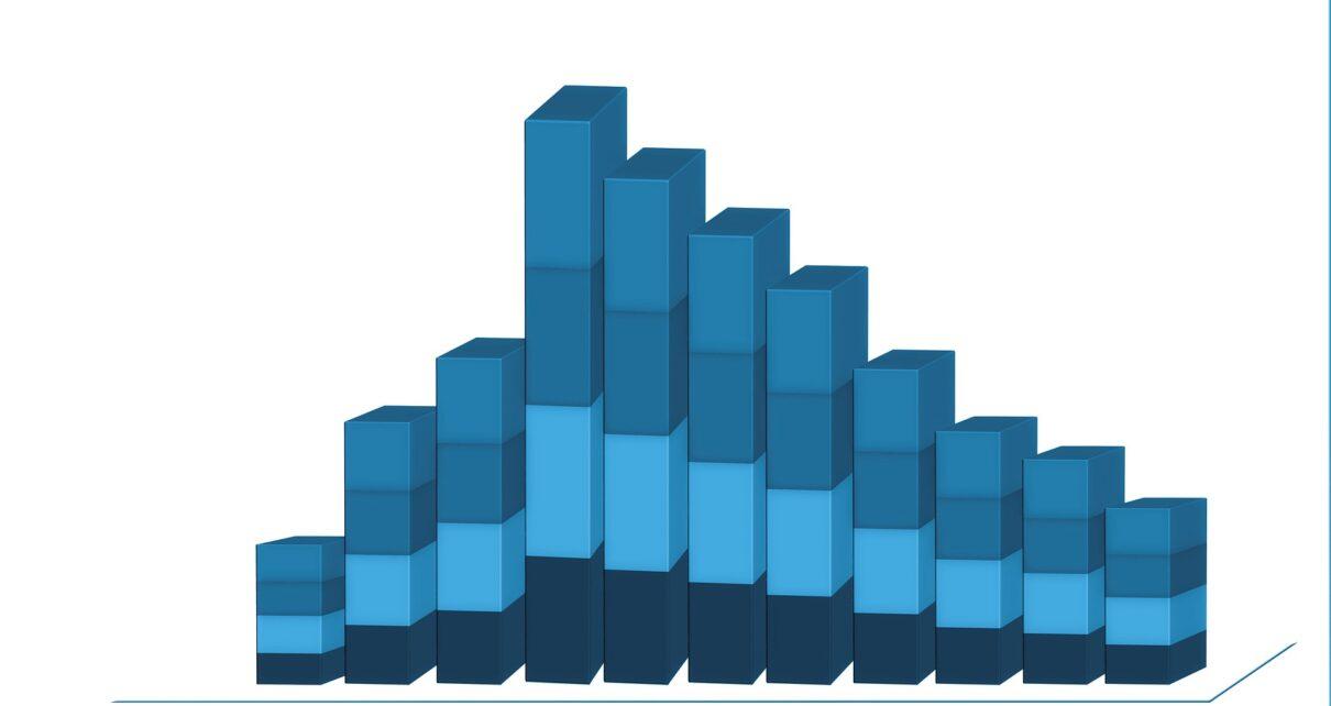 Снижение объемов криптовалютных ETP
