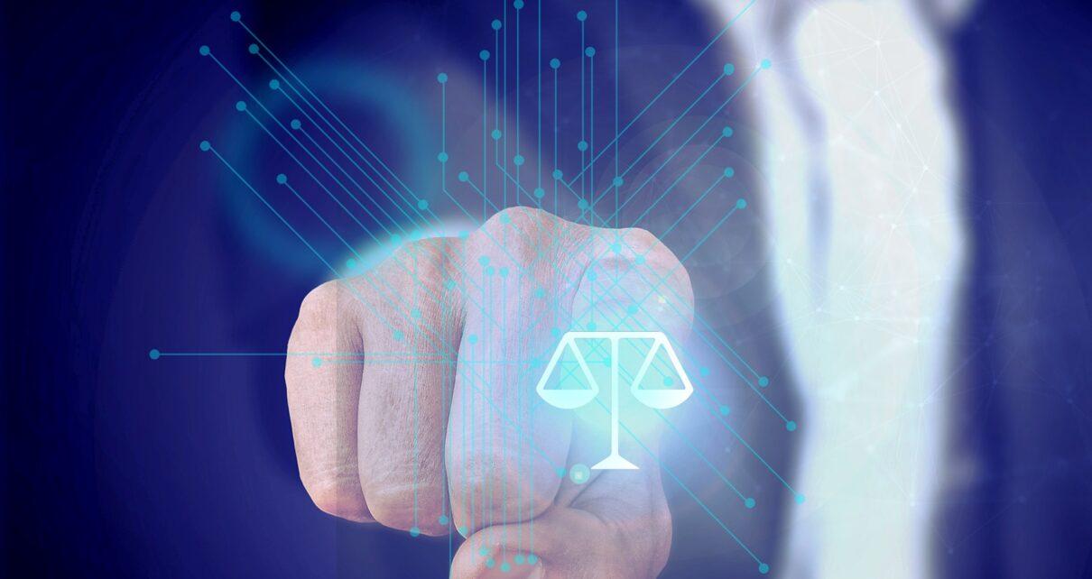 Новые швейцарские законы создают прочную основу для блокчейна и криптографии