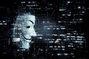 Хакеры Bitfinex перевели еще $ 30 миллионов в украденных биткоинах с 2016 года