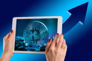 Бывший руководитель Morgan Stanley присоединился к криптобирже Gemini