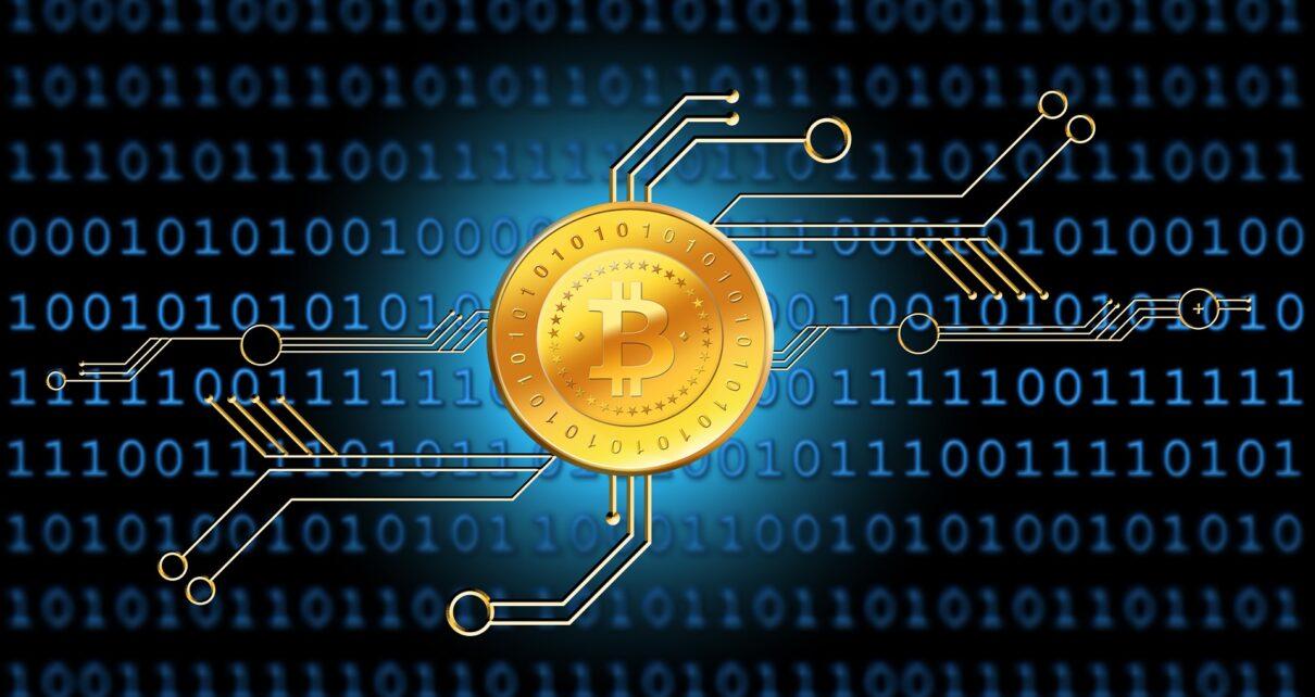 BitMex потерял 45 тысяч биткоинов