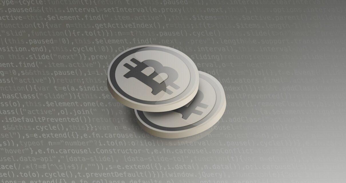 Центробанк Эстонии проведет исследование цифровых валют