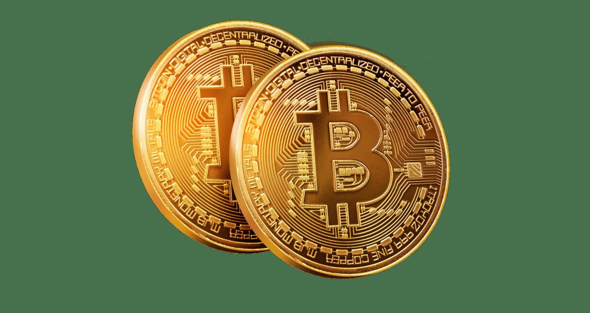 Волатильность биткоинов стоит риска для организаций