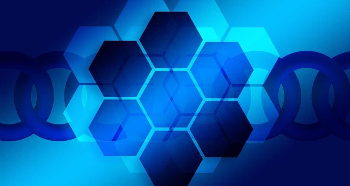 Neo Foundation демонстрирует удивительные особенности Neo3