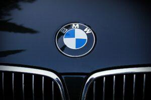 BMW Korea тестирует программу вознаграждений на основе блокчейна