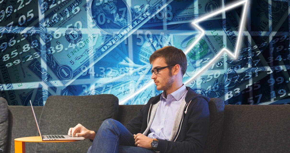 Ebang планирует создать цифровую финансовую платформу в Новой Зеландии