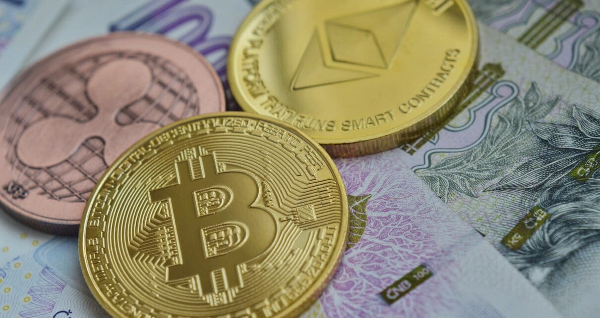 Ethereum станет первым блокчейном с выплатой $ 1 триллиона за год