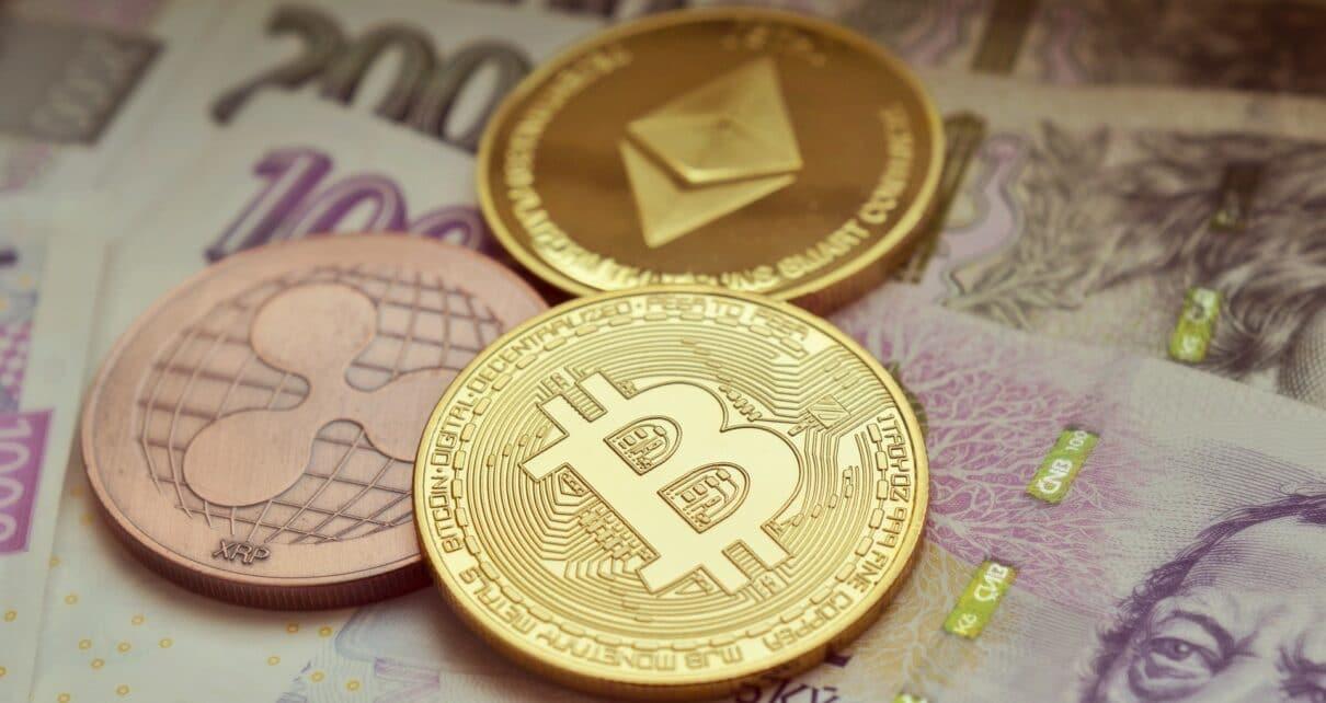 Комиссия за биткоин выросла на 198%, но Ethereum по-прежнему прибыльнее
