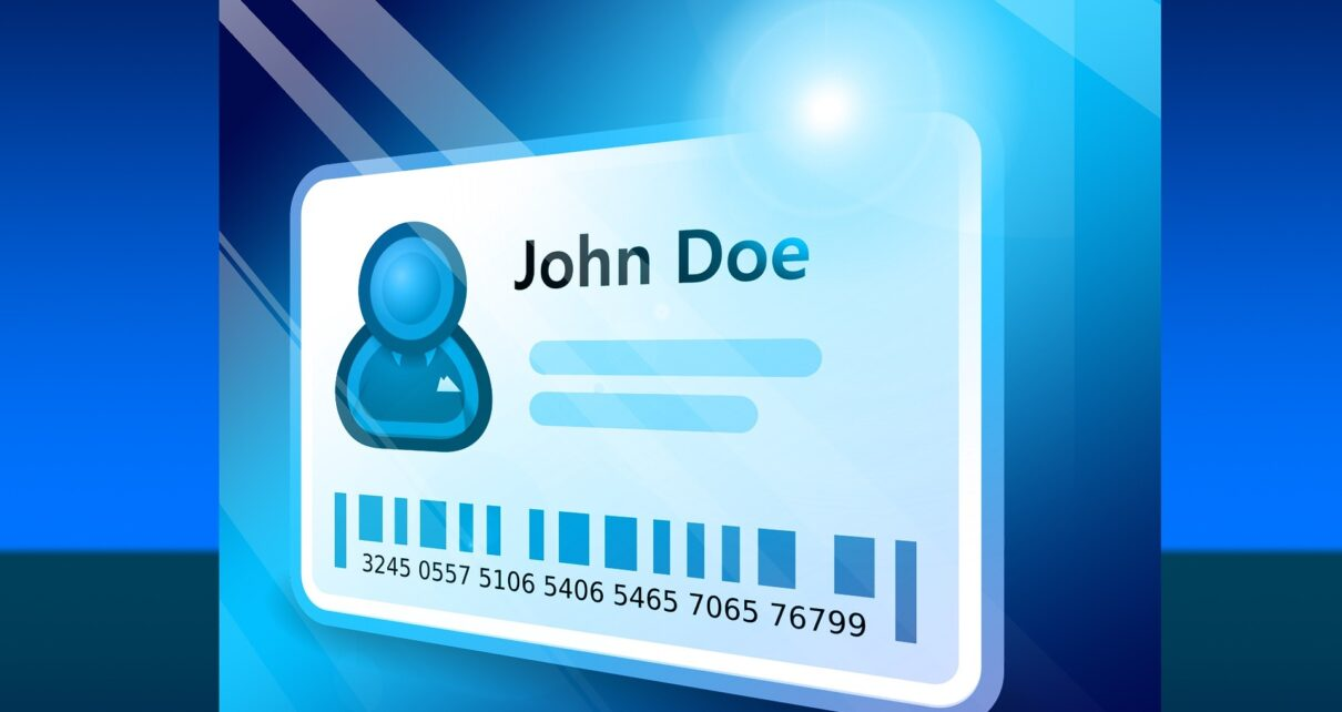 Японская платежная компания JCB и Mizuho Bank тестируют ID на основе блокчейна