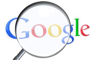 Google Cloud присоединяется к сообществу блокчейнов EOS