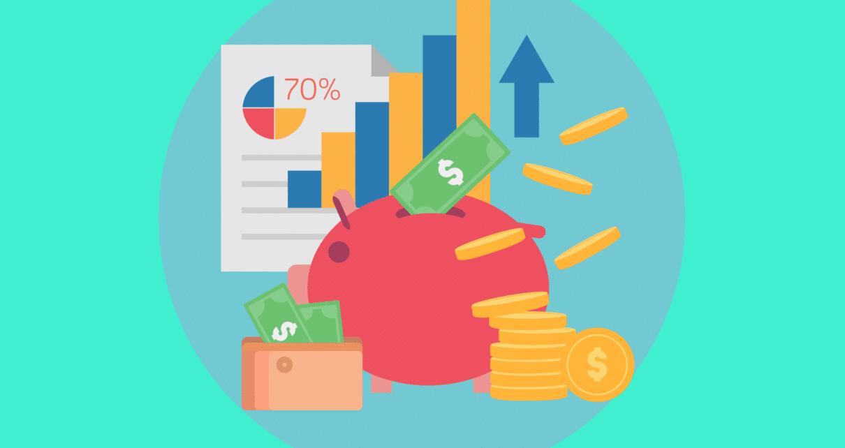 Центробанк Кыргызстана приостанавливает SWIFT
