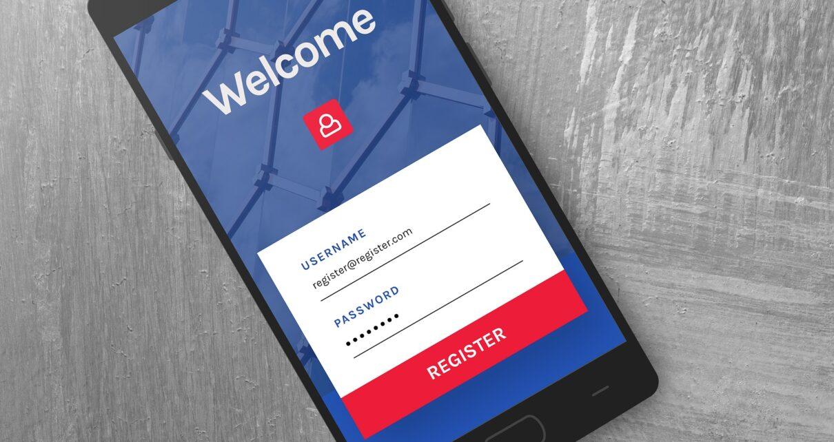 PayPal отменяет платформу консервативного регистратора доменов