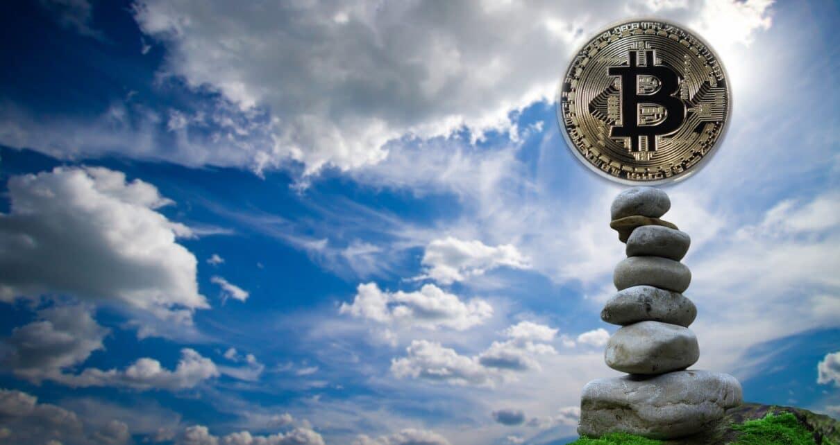 Активность Bitcoin SV выросла на 761% в преддверии конференции BSV