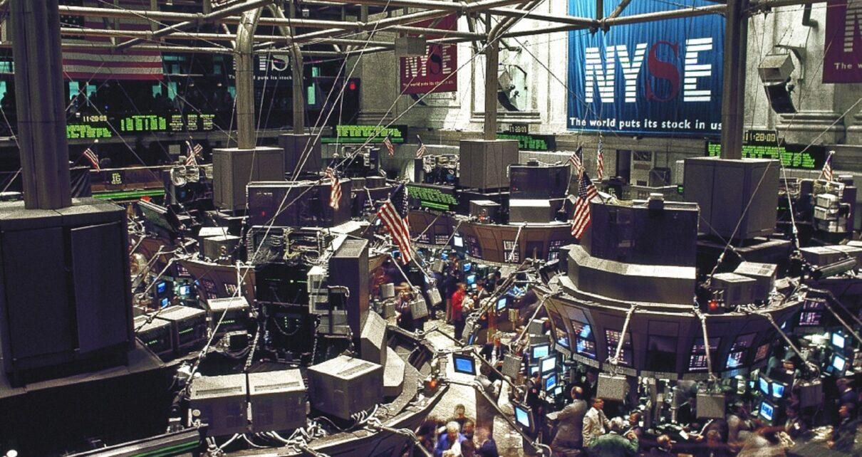 Австралийская фондовая биржа утроит пропускную способность системы DLT