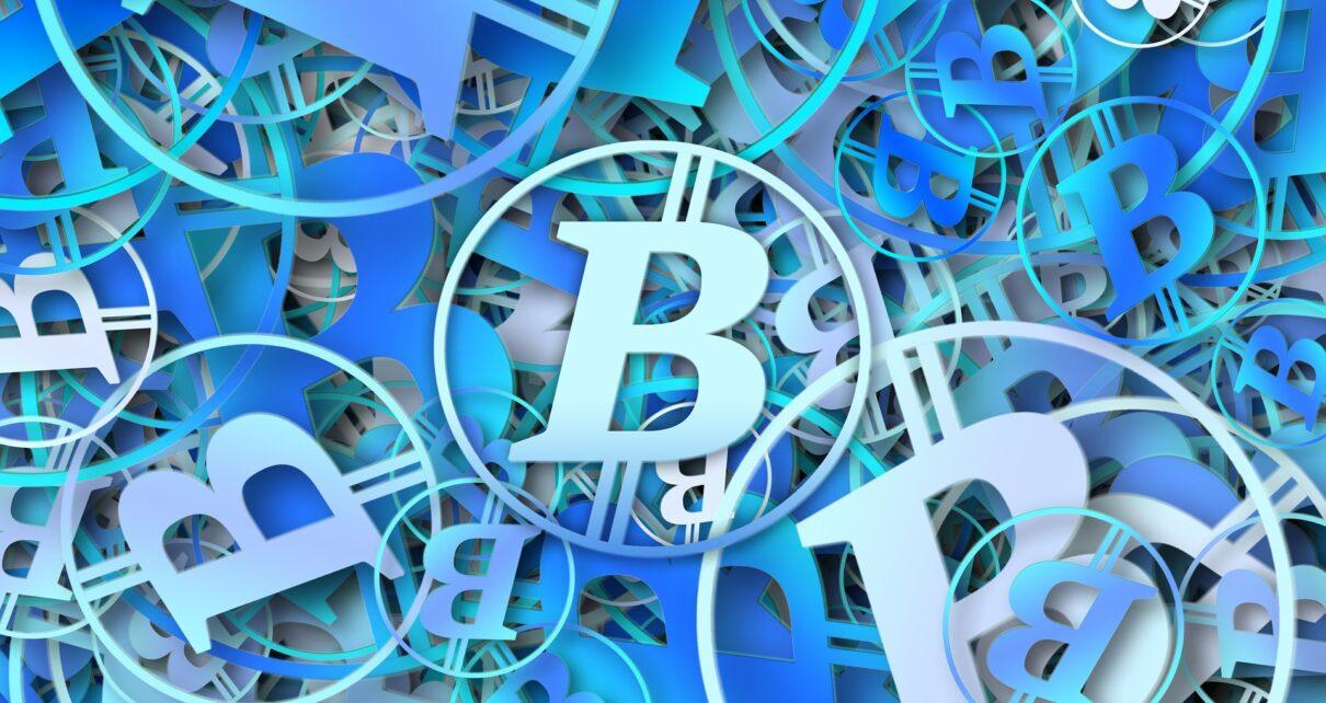 Блокчейн может упростить соблюдение финансовых требований
