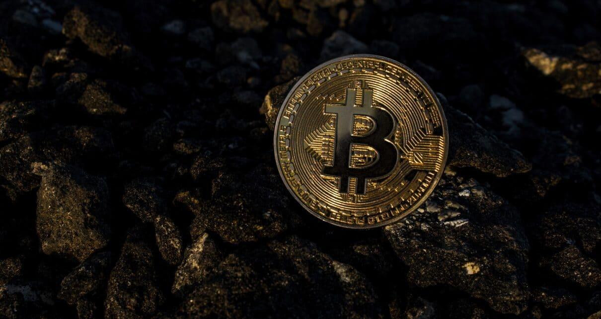 Показатели в сети показывают, что влияние биткоин-майнеров на цену уменьшается