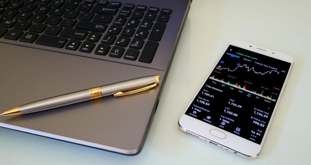 Рыночная капитализация Tether растет почти рекордными темпами
