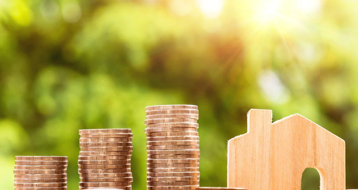 Резервный банк Австралии создает партнерства для исследования CBDC