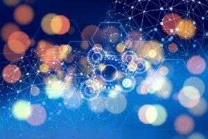 BlockApps запускает сеть Agritech на базе Ethereum