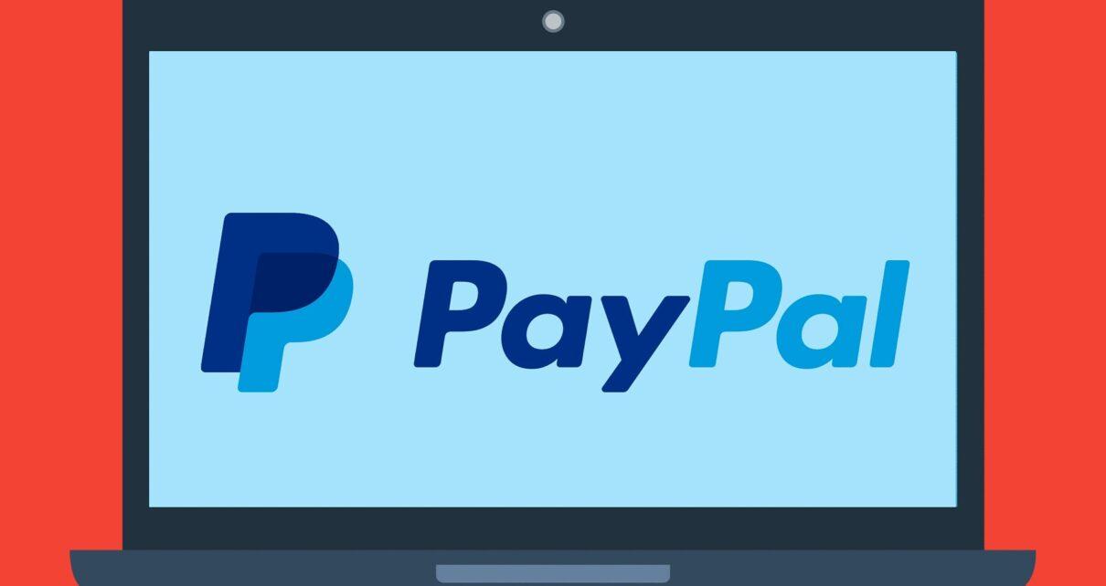 Криптовалюта PayPal запускается в США