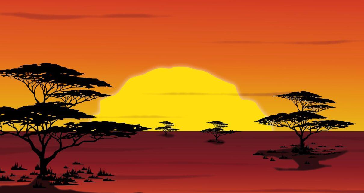 Binance активно продвигается в Африке