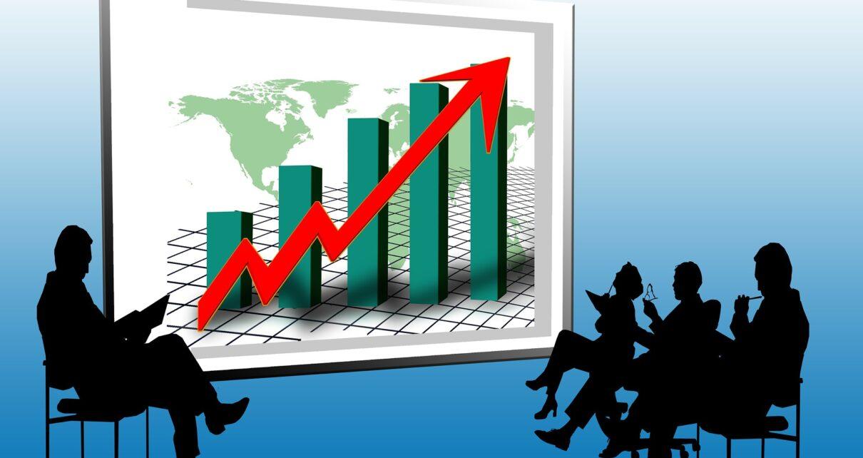 Высокодоходные бизнес-счета Circle в USDC нацелены на DeFi