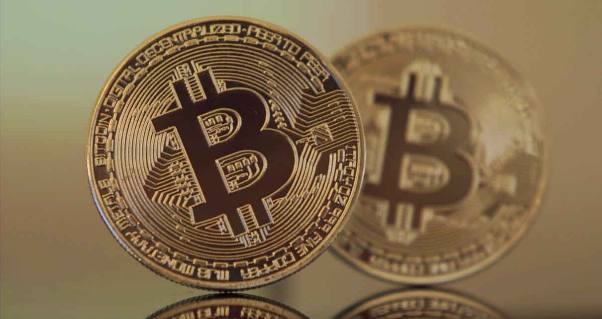 Bitmain прекращает финансирование разработчиков Bitcoin Core